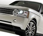 Exterior Accessories